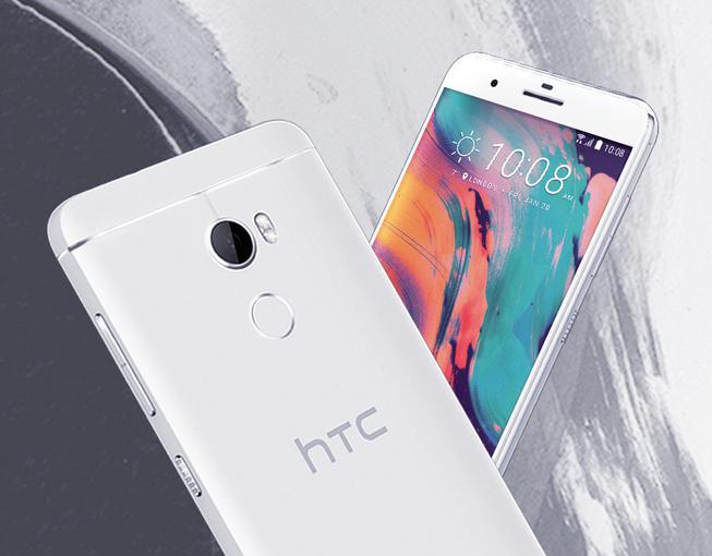 htc-one-x10-7.jpg