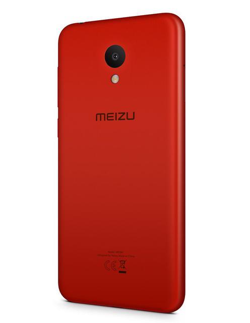 Дебют смартфона Meizu M8c: полноэкранный конкурент Xiaomi Redmi 5A-4