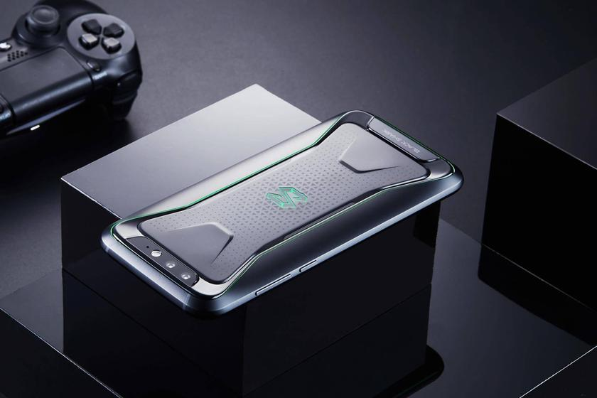 xiaomi-blackshark-released-gaming-photos-4.jpg