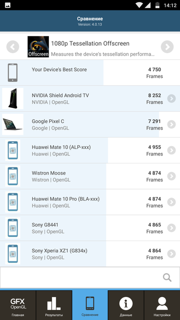 Обзор Moto Z2 Force: флагманский смартфон с небьющимся экраном-79