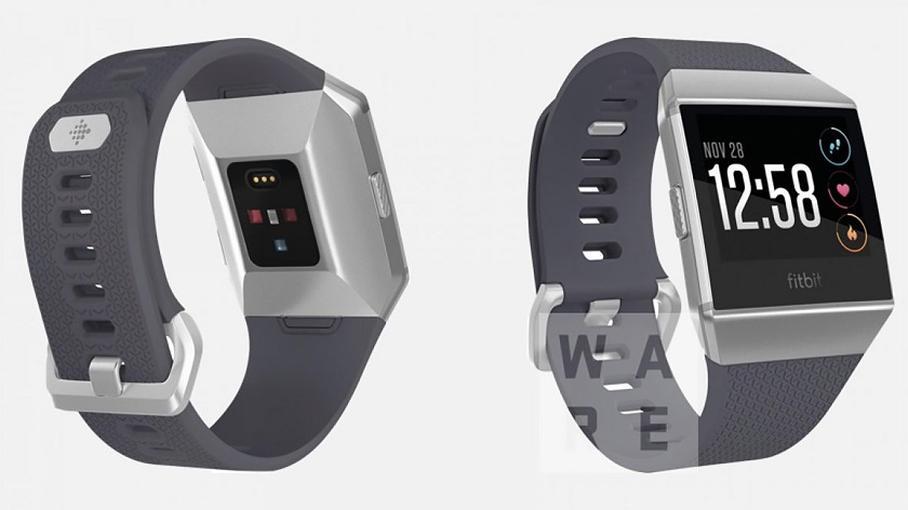 fitbit-watch-02.jpeg