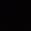 Обзор Moto Z2 Force: флагманский смартфон с небьющимся экраном-173