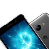 Huawei-Y3-2018-3.png