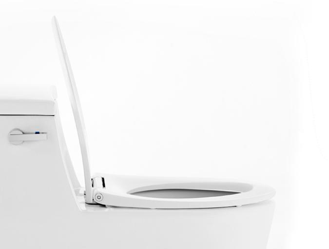 xiaomi-heated-toilet-seat-3.jpg