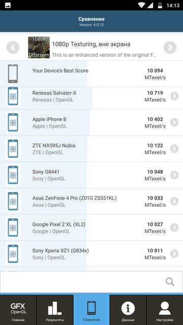 Обзор Moto Z2 Force: флагманский смартфон с небьющимся экраном-85