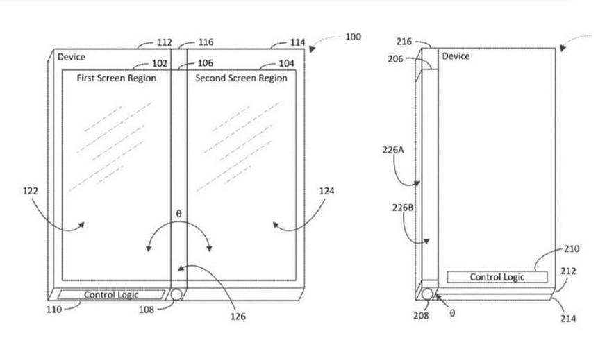 Microsoft Flexible Smartphone.jpg