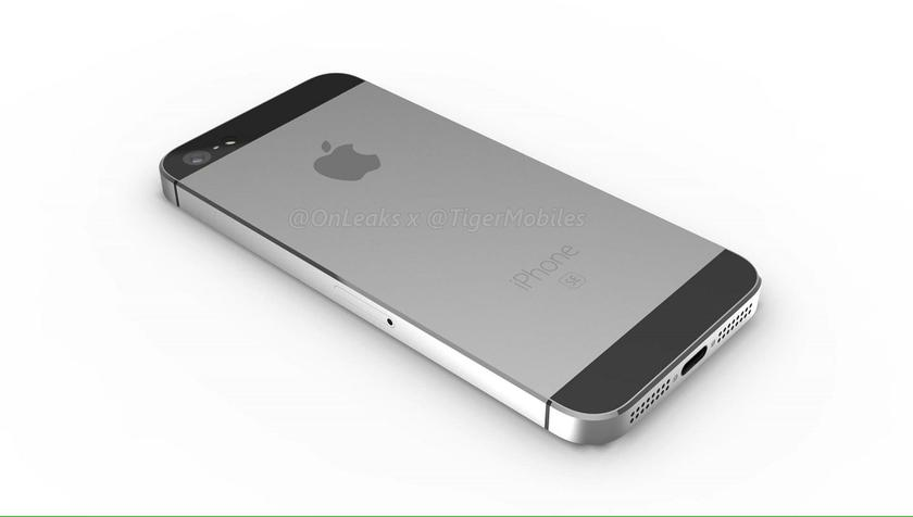 iPhoneSE2-07.jpg