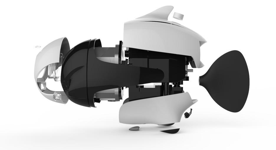 drone-biki-6_cr.jpg