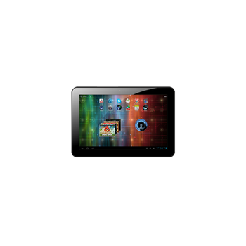 Prestigio MultiPad 10.1 Ultimate 3G