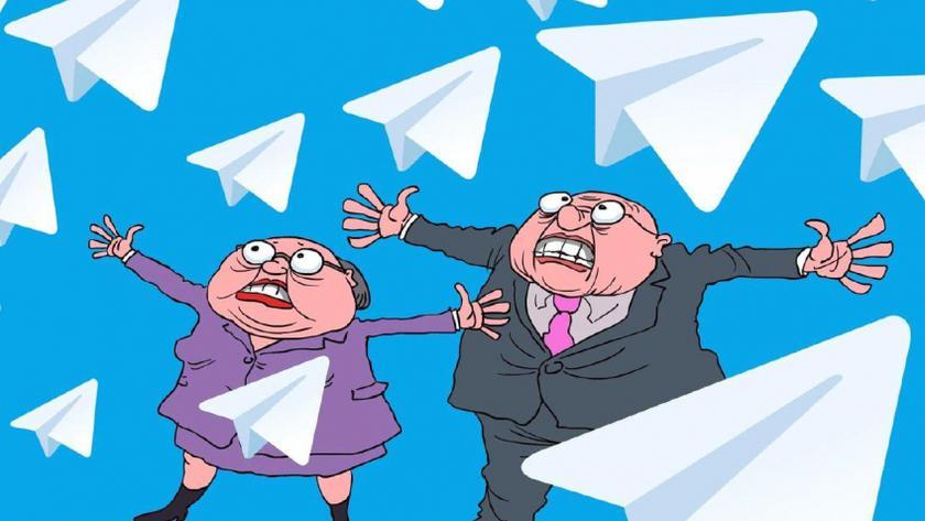 Роскомнадзор легализиует массовую блокировку IP-адресов