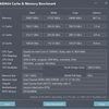 Обзор Lenovo IdeaPad 720s–15IKB: ноутбук для работы и игр-46