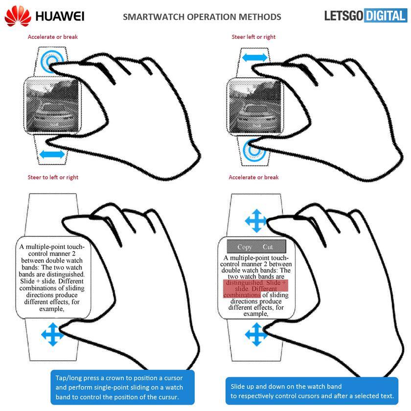 smartwatch-gaming-huawei-patent-2.jpg