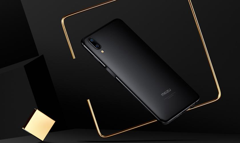meizu-e3-released-2_cr.jpg