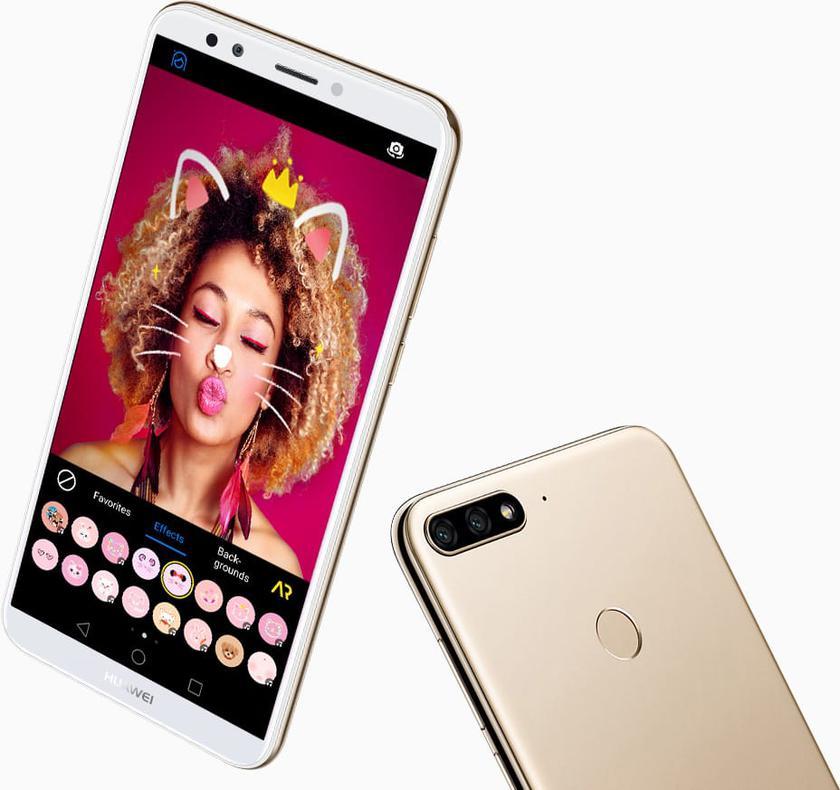 Huawei-Y7-Prime-2018-2.jpg