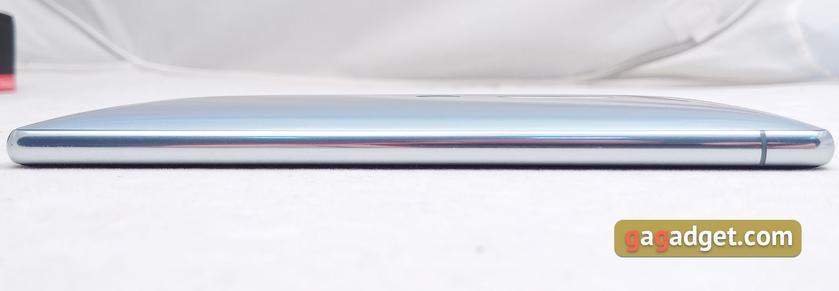 Обзор Sony Xperia XZ2 Premium: флагман с двойной камерой и 4K HDR дисплеем-11