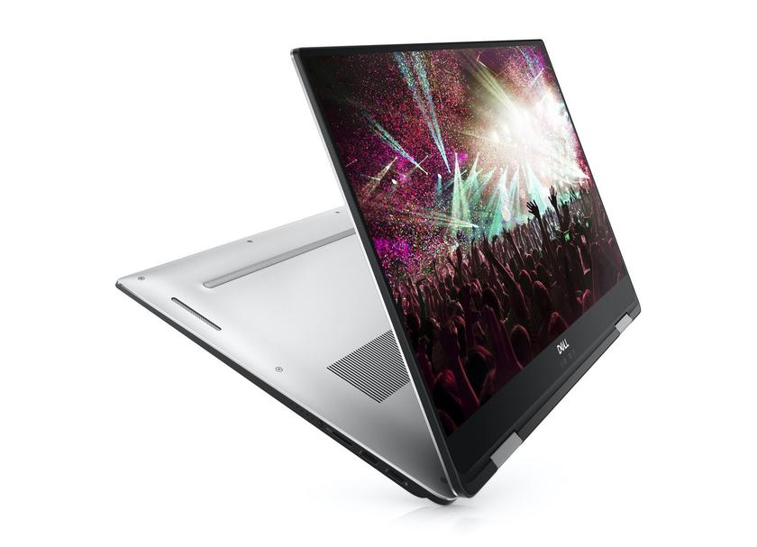 dell-xps-15-2-in-one-2018-3.jpg