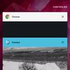 Обзор Moto Z2 Force: флагманский смартфон с небьющимся экраном-142