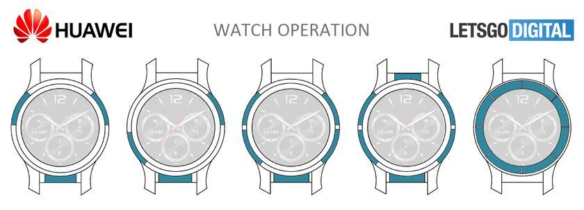 huawei-smartwatch.jpg