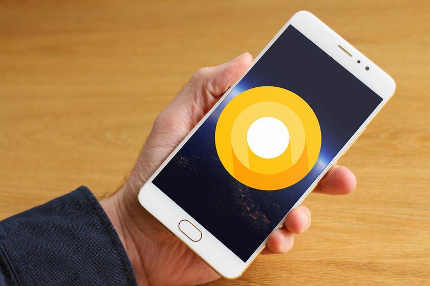 Самсунг готовит квыпуску смартфон Galaxy S9 Active
