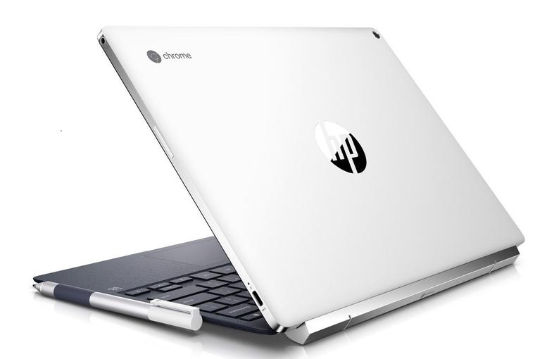 HP-Chromebook-X2 3.jpg