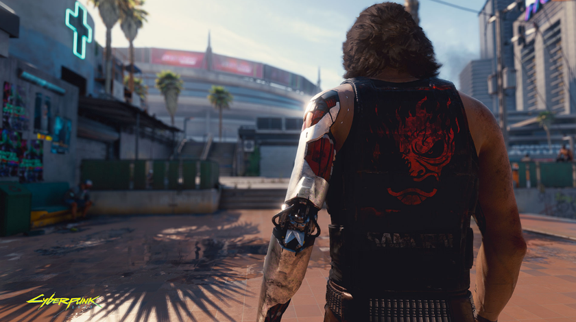 Точное время выхода Cyberpunk 2077: когда можно предзагрузить и поиграть на PlayStation, Xbox и ПК