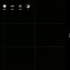 Обзор Nokia 7 Plus: средний класс, который метит в высшую лигу-259