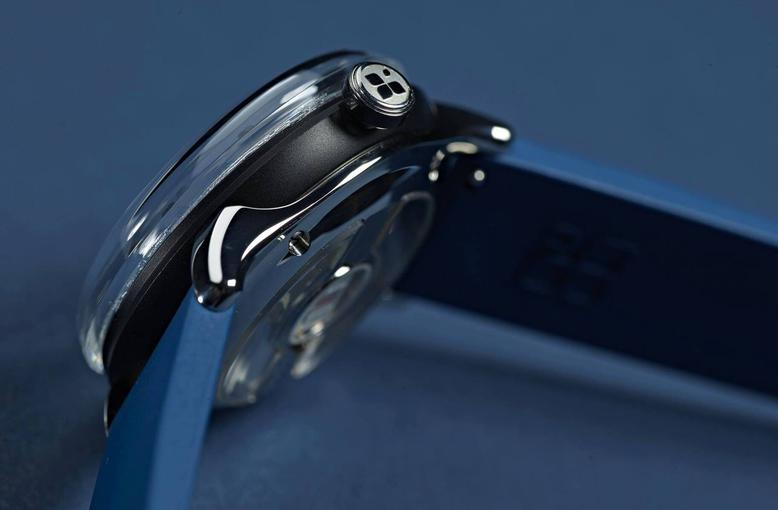 sequent-infinity-battery-life-smartwatch-4.jpg