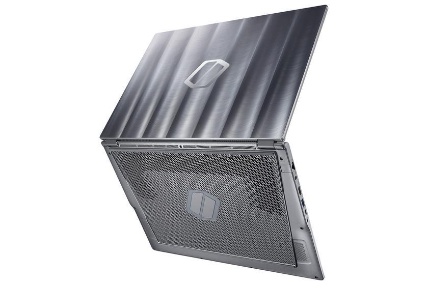 Samsung-Notebook-Odyssey-Z_2.jpg