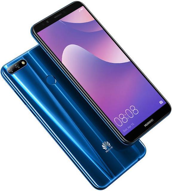 Huawei-Y7-Prime-2018-0.jpg