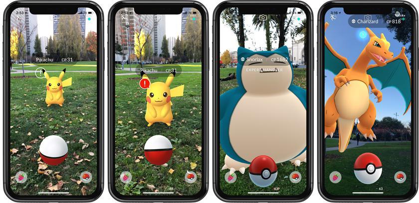 pokemon-go-ar-plus-mode-apple-exclusive-iphone-x.jpg.optimal.jpg