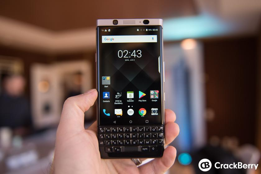 blackberry-keyone-bronze-edition-1.jpg