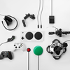 Xbox-Adaptive-Controller-235.png