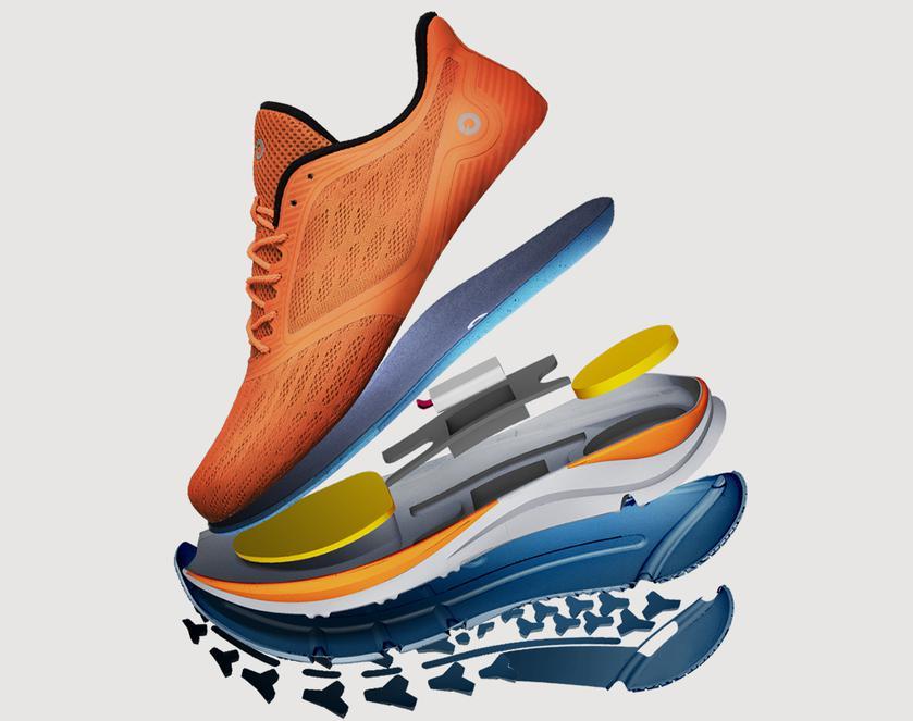 xiaomi-Amazfit-Antelope_Running_Shoes_5_cr.jpg