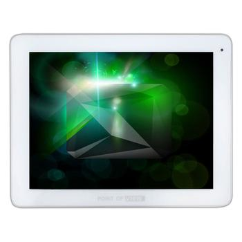 Point of View ONYX 629 Navi tablet