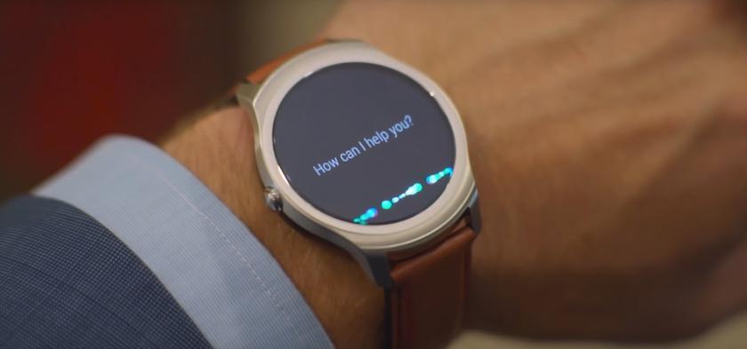 Какие смарт-часы получат обновление Android Wear Oreo