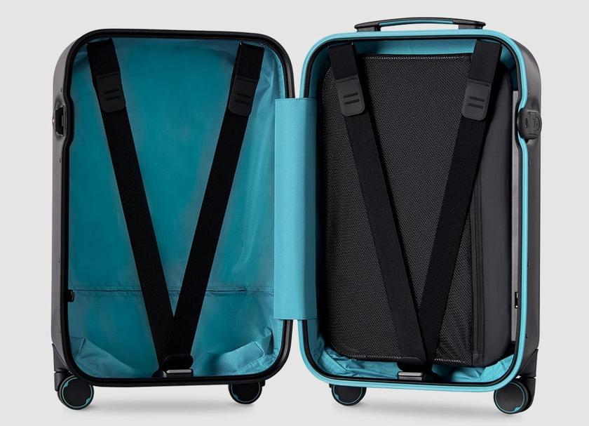 xiaomi-90-points-smart-suitcase-3.jpg