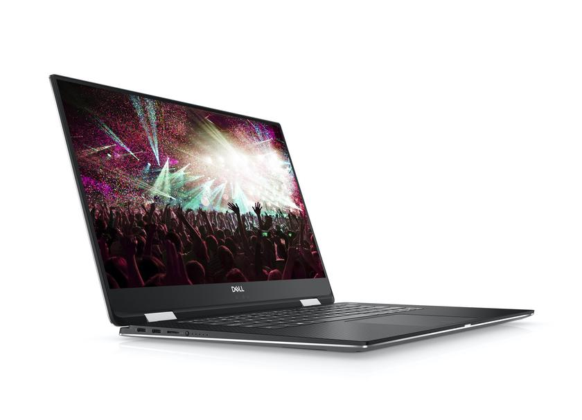 dell-xps-15-2-in-one-2018-1.jpg