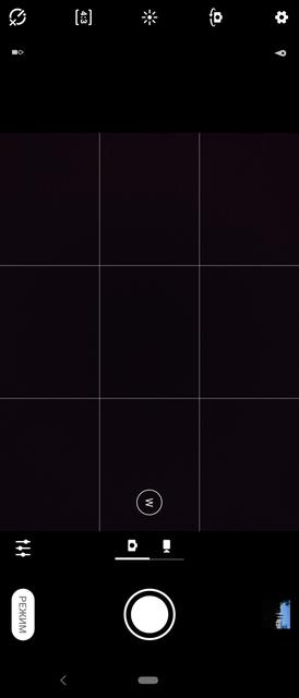 "Обзор Sony Xperia 1: ""высокий"" флагман с 4K HDR OLED дисплеем-248"