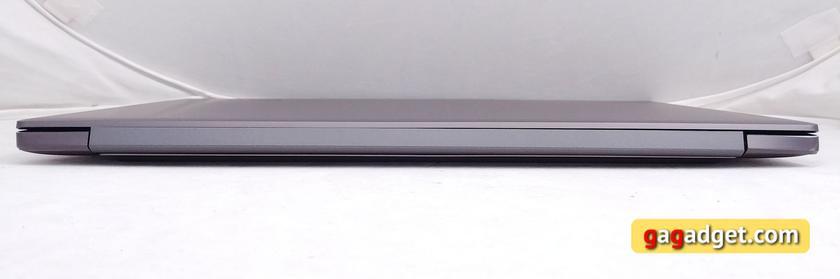 Обзор Lenovo IdeaPad 720s–15IKB: ноутбук для работы и игр-6