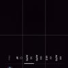 "Обзор Sony Xperia 1: ""высокий"" флагман с 4K HDR OLED дисплеем-262"