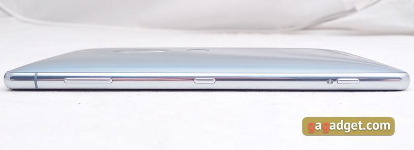 Обзор Sony Xperia XZ2 Premium: флагман с двойной камерой и 4K HDR дисплеем-10