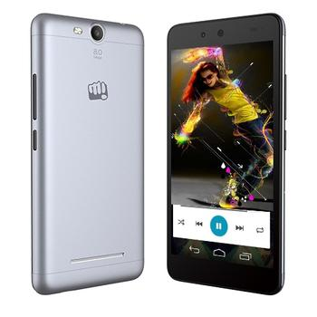 Micromax Canvas Juice 2 Q392