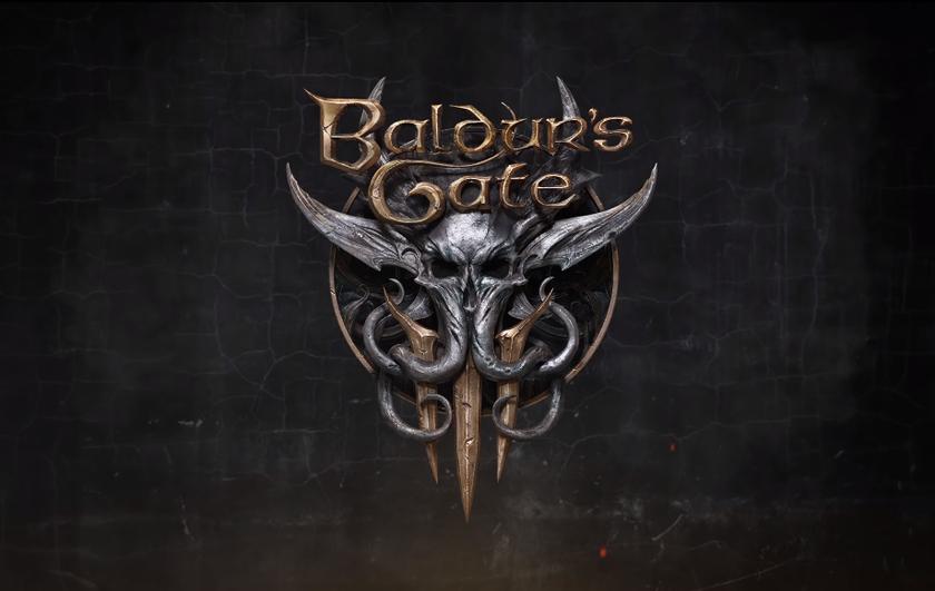 Легенда возвращается Baldur's Gate 3 анонсирована для ПКиGoogle Stadia