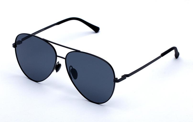 xiaomi-mi-ts-sunglasses-2.jpg