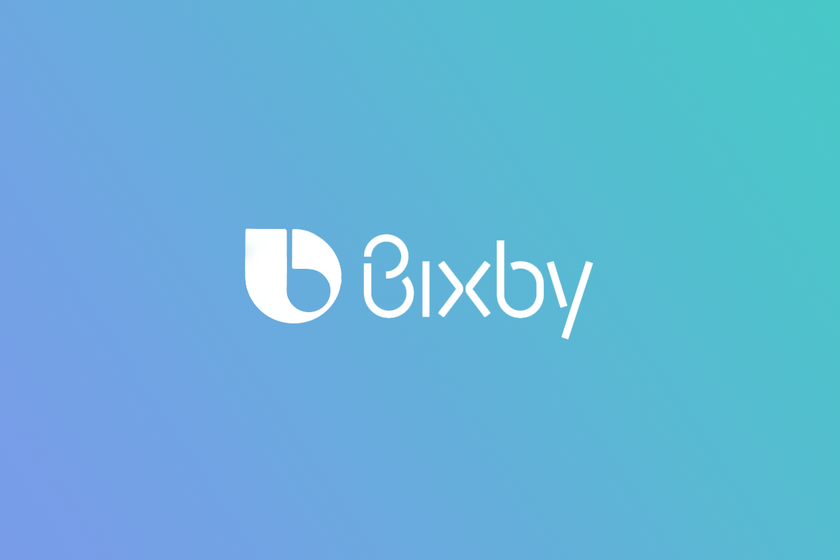"By 2020, all Samsung products will be with the ""smart"" assistant Bixby"