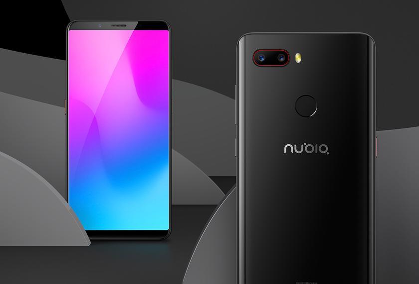 nubia-z18-mini-released-3.jpg