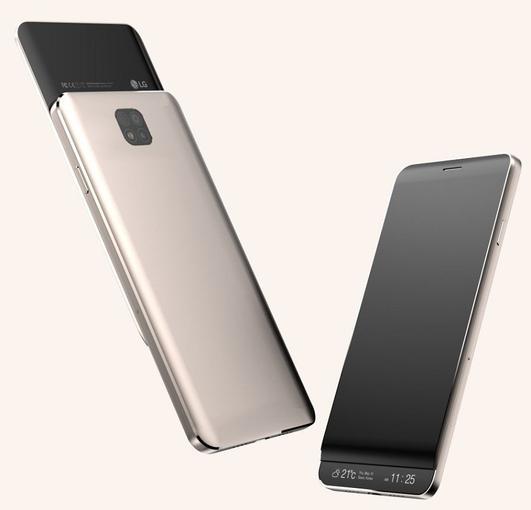 LG V30 Project Joan-.jpg