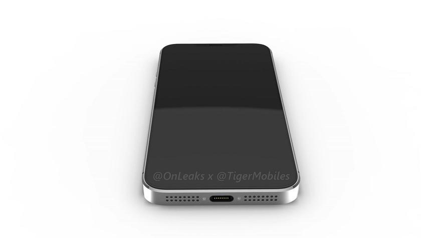 iPhoneSE2-02.jpg