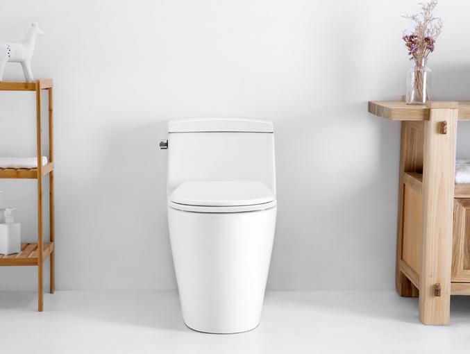 xiaomi-heated-toilet-seat-1.jpg