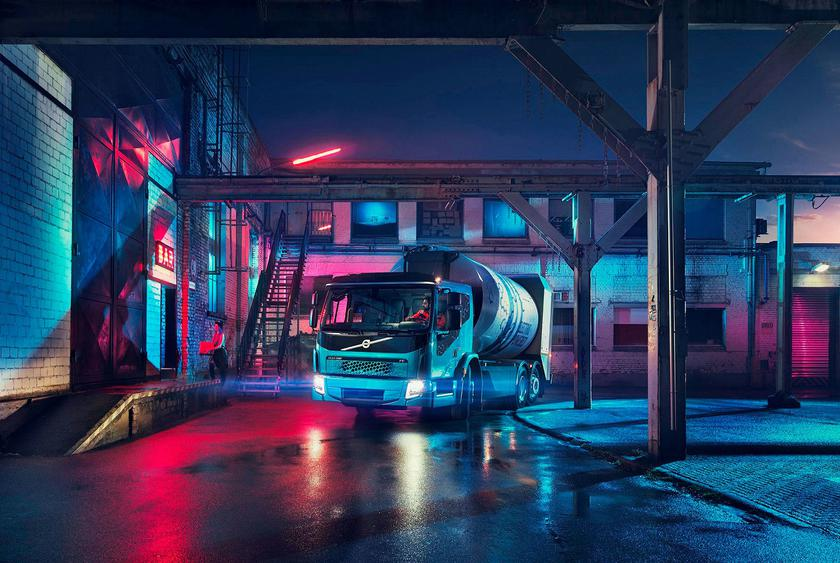 Volvo-FE-Electric.jpg